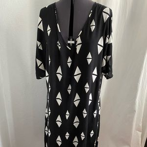 Minimal maxi dress coverup